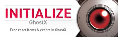 Ghost X Hispano - Portal 1275873140393323796